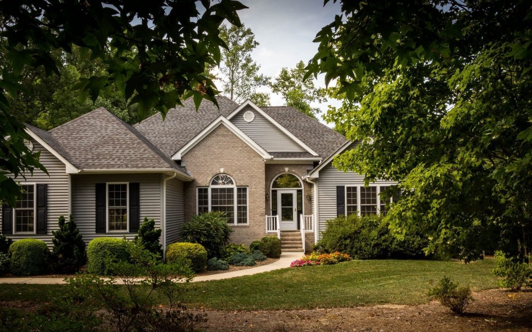 We offer Homeownership Events